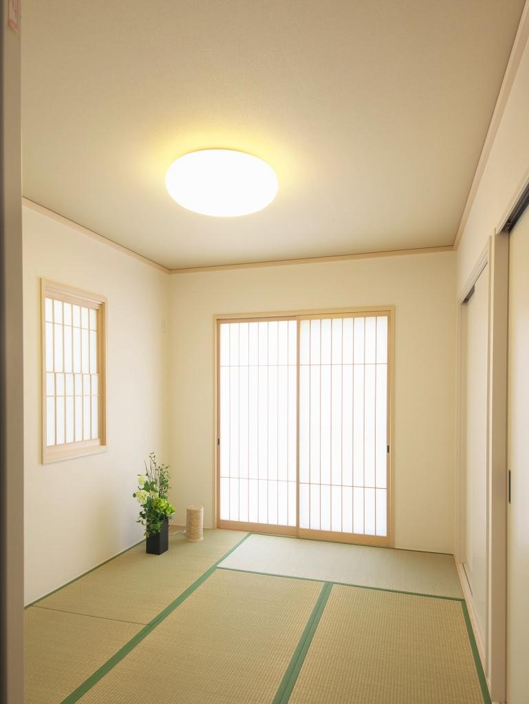 照明 ナチュラル 昼白色 自然で明るい色 通常の日中生活空間に 太陽のような爽やかさ