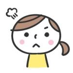 イライラ 食欲がない 食欲不振 人付き合い 面倒 怒りやすい